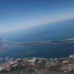 エミレーツ航空 ビジネスクラス 搭乗記 ドバイ→リスボン(オーバブッキング対応)