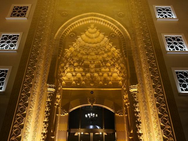 jumeirah-zabeel-saray-dkasv-002