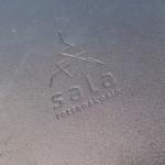 sala-rattanakosin-rvd-018