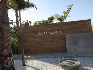 zaya-nurai-island-bv-006