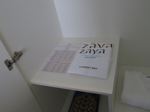 zaya-nurai-island-bv-020
