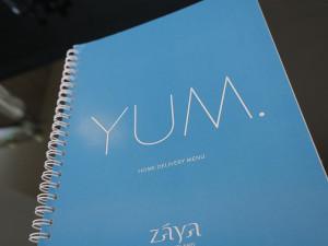 zaya-nurai-island-bv-021