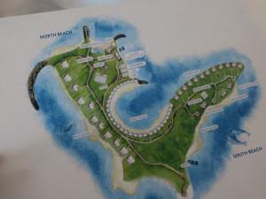 zaya-nurai-island-bv-045