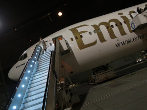 EK752-first-CMN2DXB-031