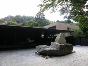 atami-fufu-cs-039