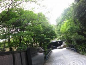 atami-fufu-cs-040