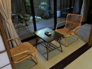 matsudaya-hotel-107-006