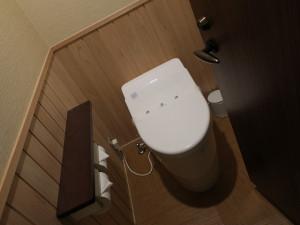 matsudaya-hotel-107-009