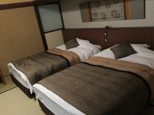 matsudaya-hotel-107-014