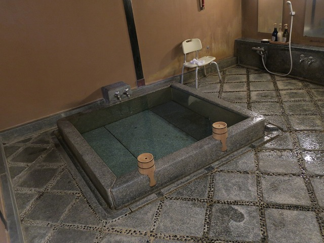 matsudaya-hotel-107-029