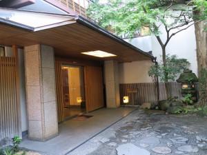 matsudaya-hotel-107-033
