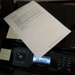 pen-hkg-dhs-093
