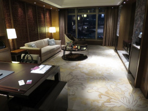 the-ritz-carlton-hkg-esvh-008