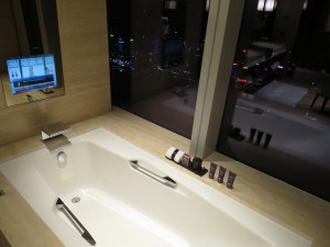 the-ritz-carlton-hkg-esvh-022