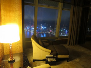 the-ritz-carlton-hkg-esvh-033