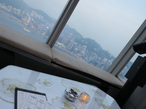 the-ritz-carlton-hkg-restaurant-004