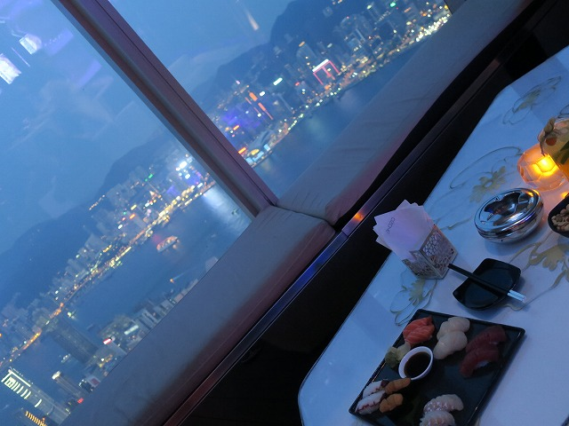 the-ritz-carlton-hkg-restaurant-006