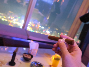 the-ritz-carlton-hkg-restaurant-008