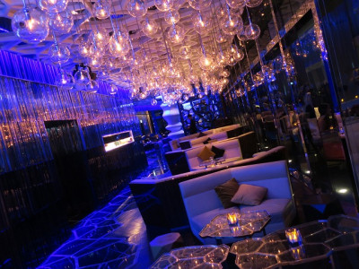 the-ritz-carlton-hkg-restaurant-010