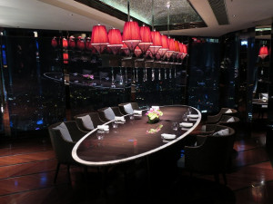 the-ritz-carlton-hkg-restaurant-019