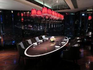 the-ritz-carlton-hkg-restaurant-019