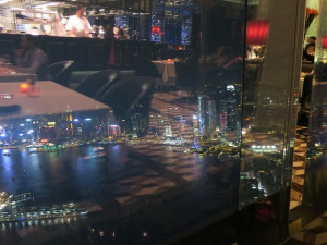 the-ritz-carlton-hkg-restaurant-021