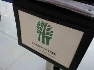 banyantree-bkk-ps-001