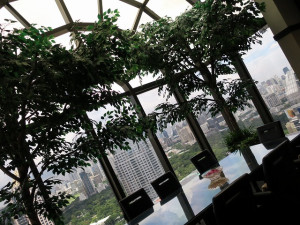 banyantree-bkk-ps-027