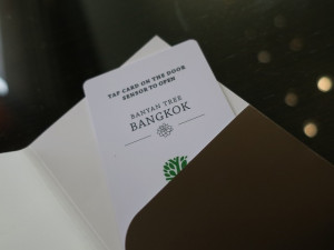 banyantree-bkk-ps-059