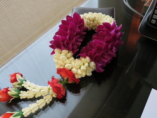 banyantree-bkk-ps-060