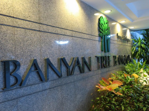 banyantree-bkk-ps-065
