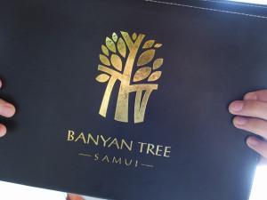 banyantree-samui-fopv-001
