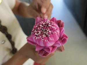 banyantree-samui-fopv-010