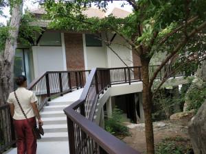 banyantree-samui-fopv-012