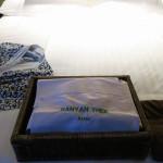 banyantree-samui-fopv-081
