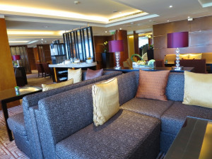 grand-hyatt-beijin-ck-005