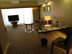grand-hyatt-beijin-ck-012
