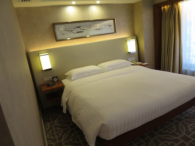 grand-hyatt-beijin-ck-013