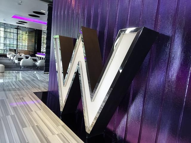 whotel-bkk-ms-028