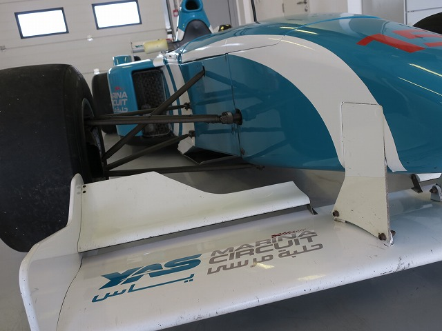 f3000-experience-yas-012