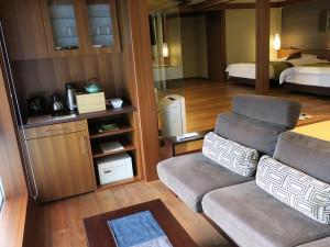 matsudaya-hotel-ns-009