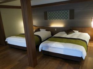 matsudaya-hotel-ns-015