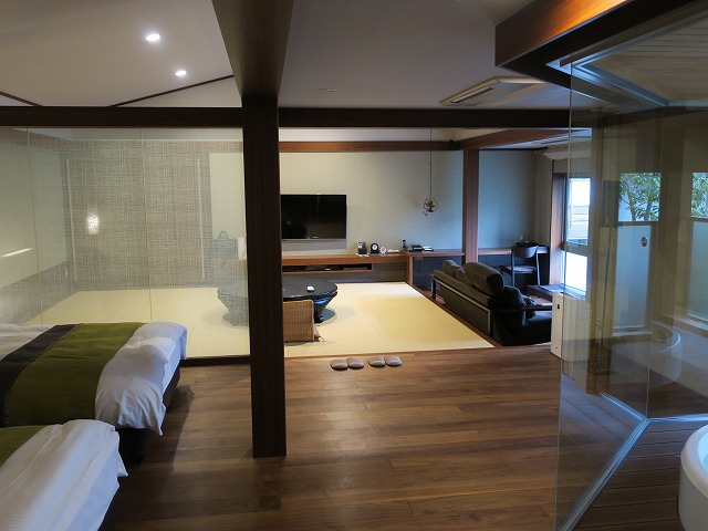 matsudaya-hotel-ns-017