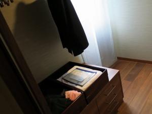 matsudaya-hotel-ns-018