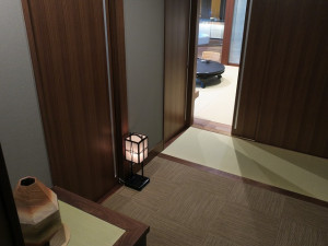 matsudaya-hotel-ns-026