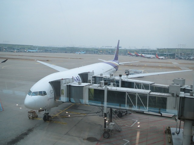 tg659-business-icn2bkk-003