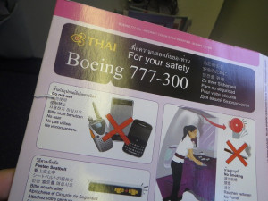 tg659-business-icn2bkk-009