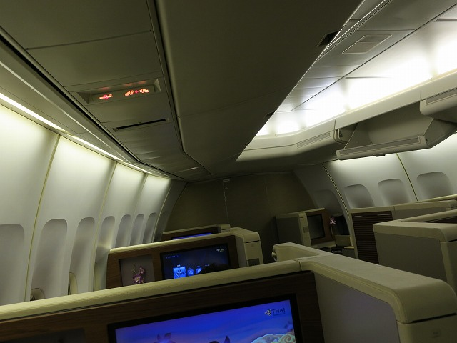 tg661-first-hnd2bkk-020