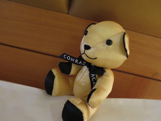 conrad-maccau-kd-017