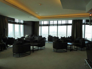 jw-marriott-mh-dubai-ds-002